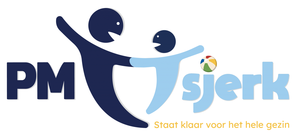 Logo PMT Tsjerk